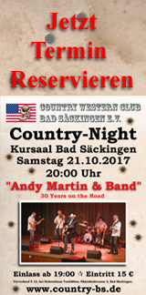 countrynight
