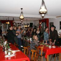 Weihnachtsfeier2012-061