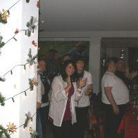 Weihnachtsfeier2012-062