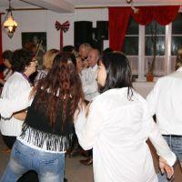 Weihnachtsfeier2012-078